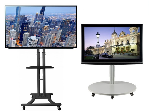 """LCD/LED 40"""" 50"""" 60"""" ON RENT"""