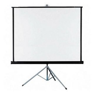 PROJECTION SCREEN FOR SALE ON LOWEST POSSIBLE RATES