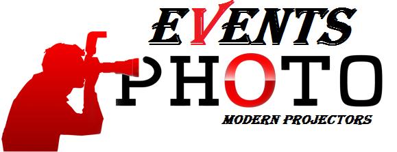 MODERN PROJECTORS PROGRAMS PICS & VIDEO
